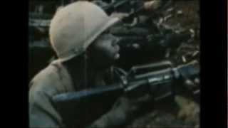 New Order Love Vigilantes  Video