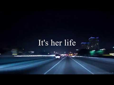 Two Feet - Her Life LYRICS