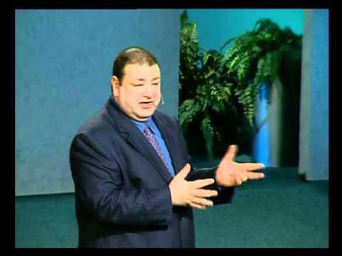 Вера в невидимого Бога 22