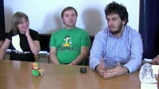 (VIDEO r9NXN44L07U)