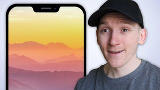 iPhone 12 Release Date & Price - iPhone 12 Pro Max with A14 Super Powerful!