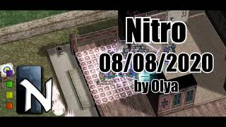 nitro-080820-originsro.jpg