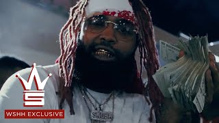 """Icewear Vezzo - """"2 Hands"""" feat. Sada Baby (Official Music Video - WSHH Exclusive)"""