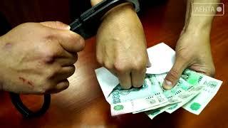 В 20 000 рублей житель Артема оценил разницу между домашним арестом и содержанием под стражей