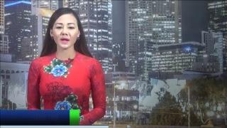 VIETLIVE TV ngày 21 09 2018