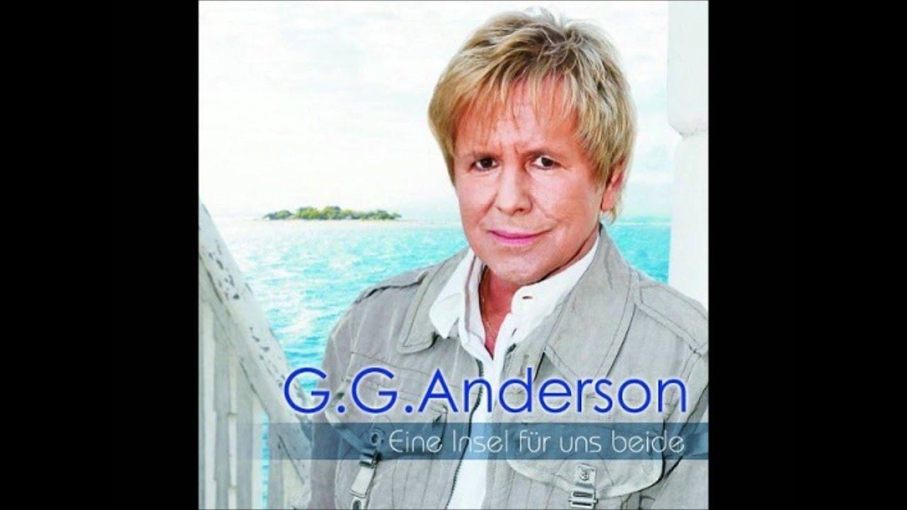 Gg Anderson