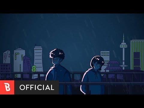 [M/V] SOYOU & Mad Clown(소유 & 매드클라운) - When It Rains(비가오면)