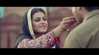 Jatt Luteya Gaya – Nisha Khan Punjabi Video Download New Video HD
