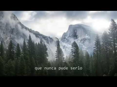 Jaymes Young - I'll Be Good (subtitulos en español)