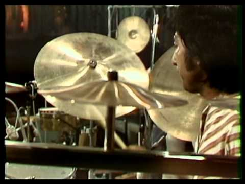 Weather Report (with Jaco Pastorius) live in Montreux - 1976