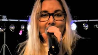 Bekijk video 1 van C-Music op YouTube