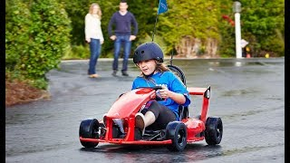 7 Awesome Mini Cars And Vehicles For Kids