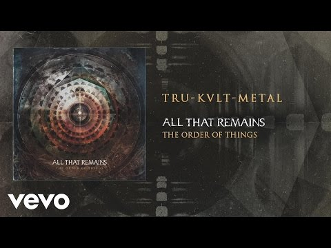 Tru-Kvlt-Metal