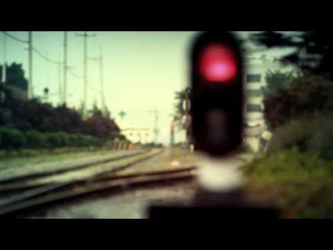 [MV] 에피톤 프로젝트 (Epitone Project) - 새벽녘