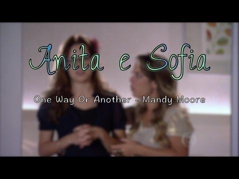 Baixar Anita e Sofia - One Way Or Another