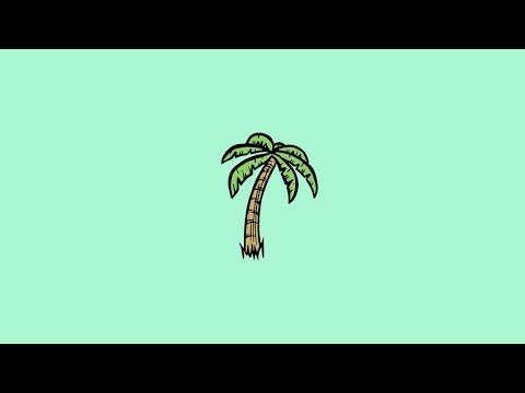 [FREE] Lil Mosey x Lil Tecca Type Beat 2019 -