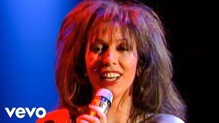 Jennifer Rush - The Power Of Love (ZDF Tele-Illustrierte 13.02.1985) (VOD) (Official Video)