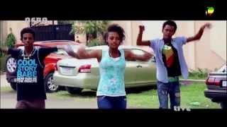 Nebiyu Solomon (Neba) - Endalay