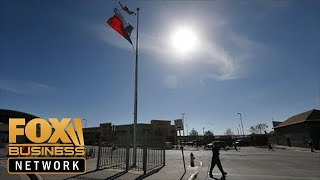 Obama Border Patrol Chief: Illegal immigration is exploiting U.S. generosity