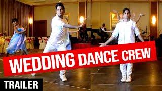 WEDDING Dance crew Sri Lanka - 'RaMoD with COOL STEPS Dance Studio'