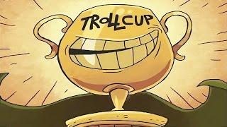WORLD'S GREATEST TROLL | Trollface Quest 5