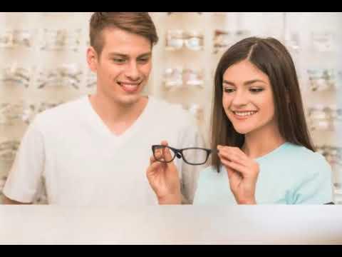Eye Tests and Designer Prescription Glasses | Oakes Opticians ...