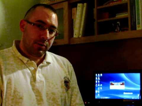 Guard-A-Kid Franchisee Testimonial: Michael Pedalino