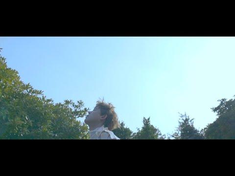[Official] 봄이었나봐, 그때 (you were my spring) / Tony An X Evan X Jager & Lucas (토니안, 에반, 예거 앤 루카스)