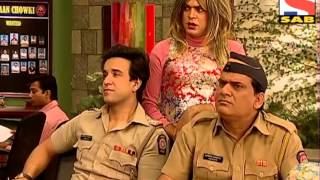 FIR - Episode 880 - 27th January 2013
