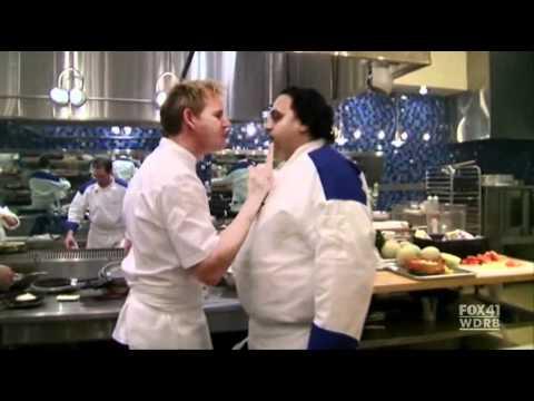 Hells Kitchen Usa Season Eight