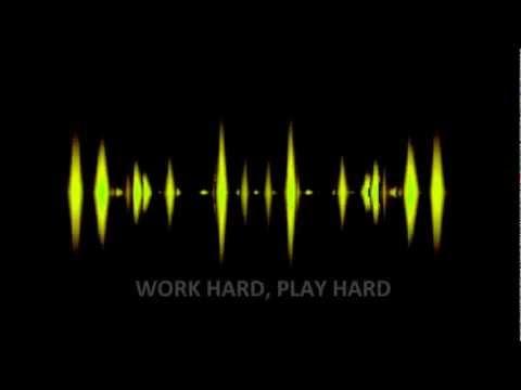 Baixar David Guetta ft. Ne-Yo & Akon - Play Hard Lyrics HD [Offical Music]