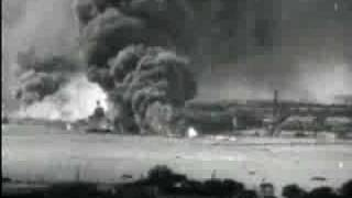 WWII - Ep. 4 Act 1 - Japan Bombs Pearl Harbor