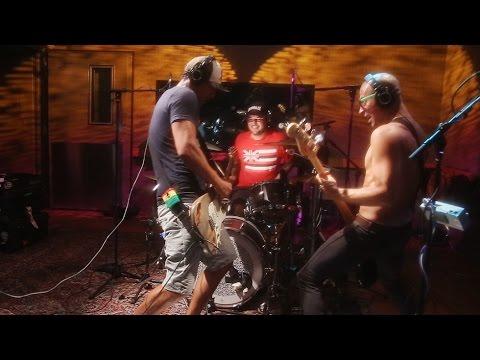 Pepper on Audiotree Live (Full Session)