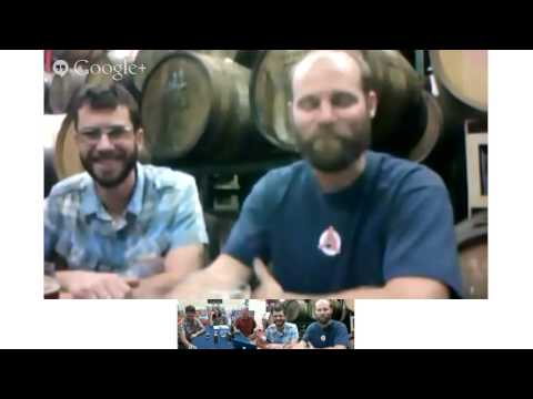 American Craft Beer Week Tasting with Avery Brewing Co