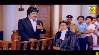 Tamil Super Scenes || Best Tamil movie Scenes || Super Hit Tamil Movie Scenes
