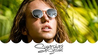 Sensi Trails - Just Livin' (Live Acoustic) | Sugarshack Sessions