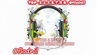 TOP 20 Músicas ELETRONICAS 2015 (TOP .E.L.E.C.T.R.O. Oflodnil) #22+ Download