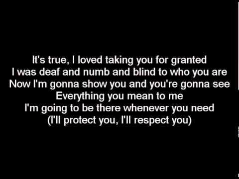 Tal Bachman - Aeroplane lyrics