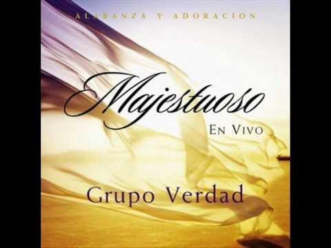 Nada Temere - Jimmy Ruiz & Grupo Verdad