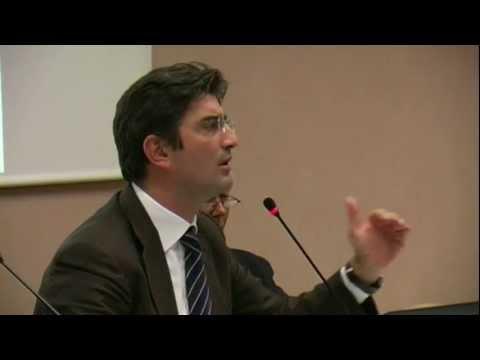 Parte 5.3 - Prof. Andrea Prota (Università Federico II Napoli)