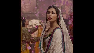 Aladdin | Within | In Cinemas May 24, 2019
