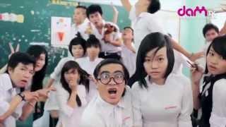 Kính Vạn Bông - Kinh Van Bong - YouTube.FLV