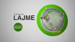 Edicioni Informativ, 23 Shkurt 2019, Ora 19:30 - Top Channel Albania - News - Lajme