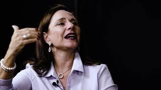 Entrevista Gestão do Amanhã Sofia Esteves