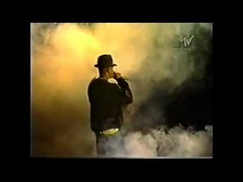 Baixar TÔ OUVINDO ALGUÉM ME CHAMAR   RACIONAIS MC'S AO VIVO NA MTV