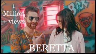 Beretta – Bura Purewal – Gurlez Akhtar