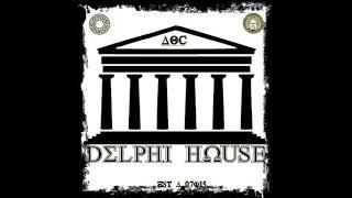 Noctua - Pain and Gain Pt. 1 (Sample) [Delphi House.]