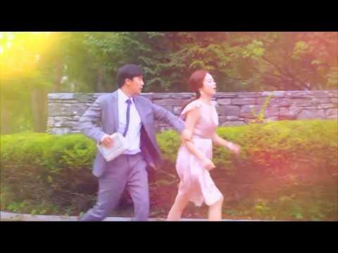 Jae In & Da Hyun (Something About 1 %) FMV - 364 Days of Dream