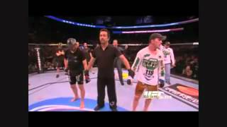 Gray Maynard highlights