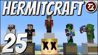 hermitcraft-vi-25-this-is-how-to-kill-a-tango.jpg
